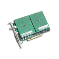 ASI8921-1000 - (PCI) Multi Channel Tuner Adapter (4 AM/FM/RBDS/RDS)