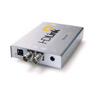 Blackmagic Design HDLink (HDMI and DVI)