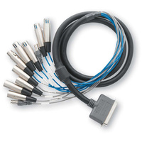 CBL1144 - Cable for ASI5xxx/ASI6xxx (digital)