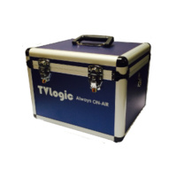 CC-058 Carrying Case for TV Logic VFM-058W