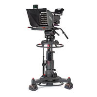 "17"" CSM Large Prompter System Package"