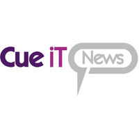 CueiT News