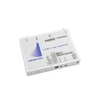 Apantac HDBT Extender with POE