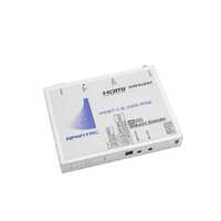 Apantac HDBT Extender/Receiver with POE