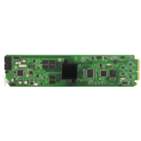 Apantac 16 x 2 SDI Multiviewer Card with HDMI and SDI Output (dual outputs) RM