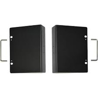Rack Mount Kit - Dual for LVM-091W-M
